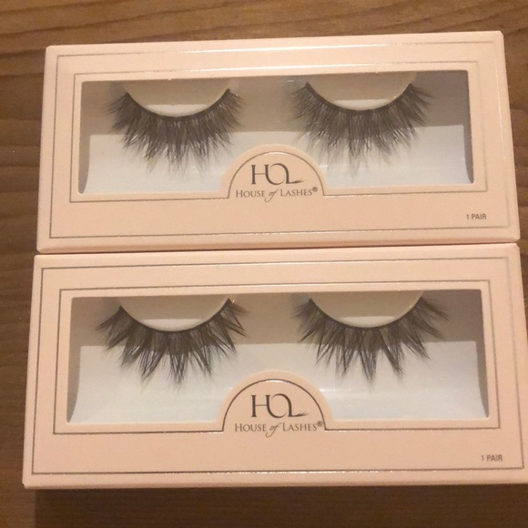 04fbf93c2f3 house of lashes Other - House of Lashes Natalia Lite